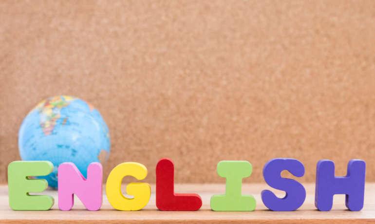 Consejos para reforzar el inglés de tus hijos